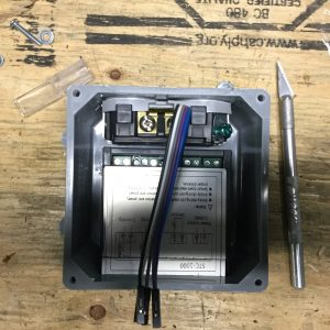 controller-dryfit2