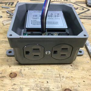 controller-plug-installed